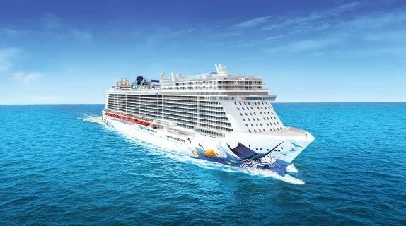 Kreative Cruises Cruise Deals Dealchecker - All inclusive cruises ny