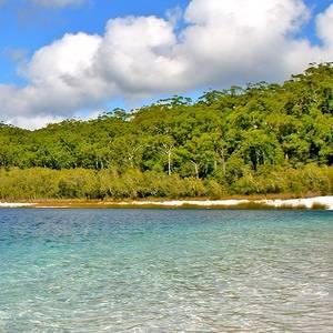 5 Must-Visit Beaches by Brisbane