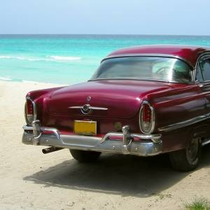 Cuban Beach Guide