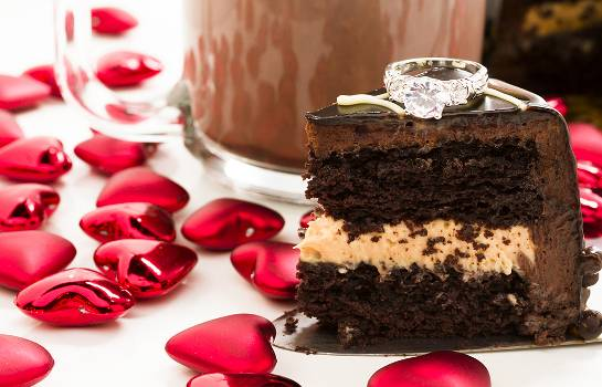 Top 5 Most Expensive Desserts in the World
