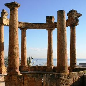 Pick of the Real Deals: Splendor in Sicily