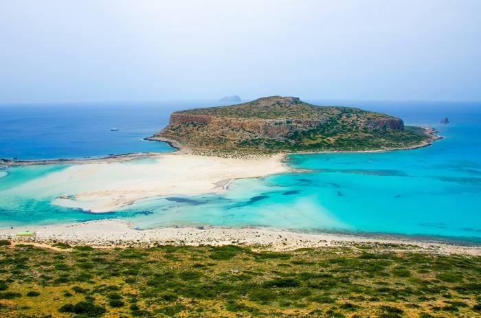 Mystery beach 2