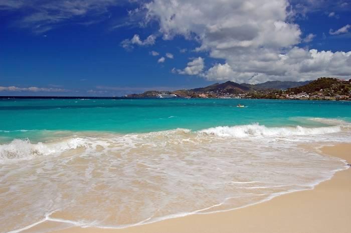Mystery beach 3