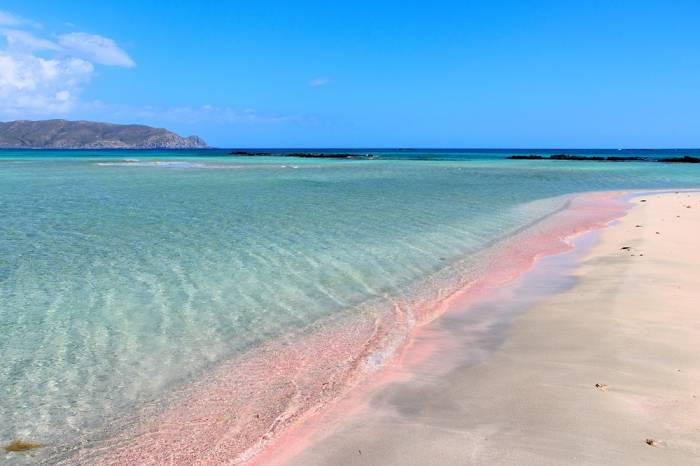 Mystery beach 7