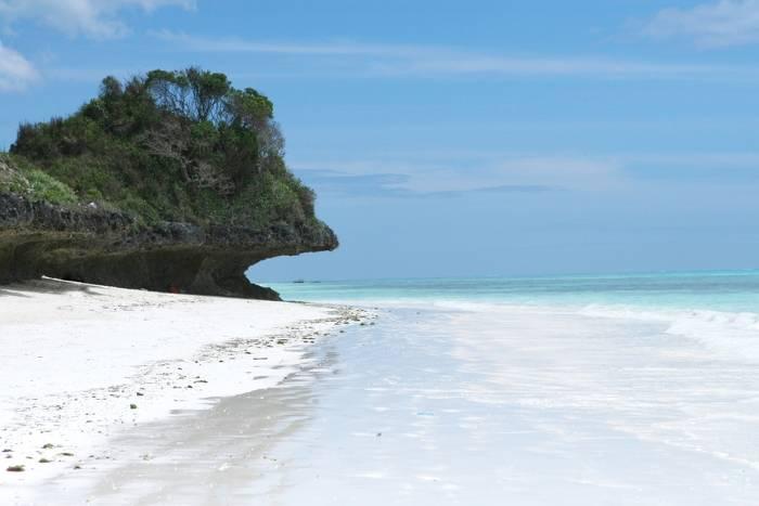 Mystery beach 9