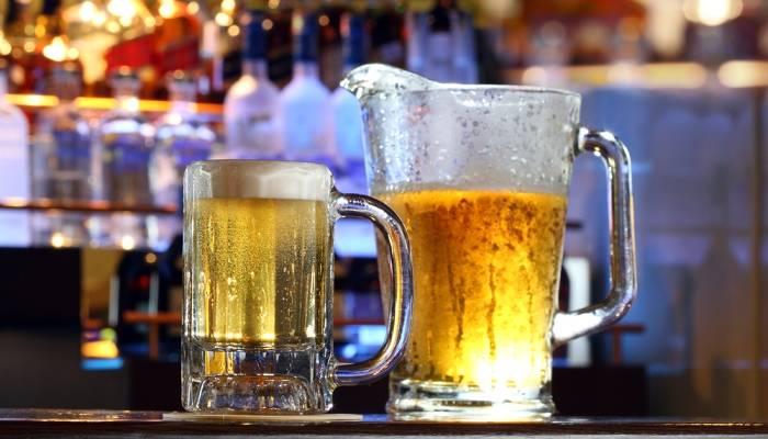 Beer Tenerife