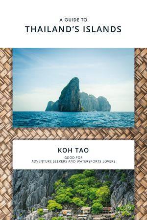 Thai Islands thumbnail