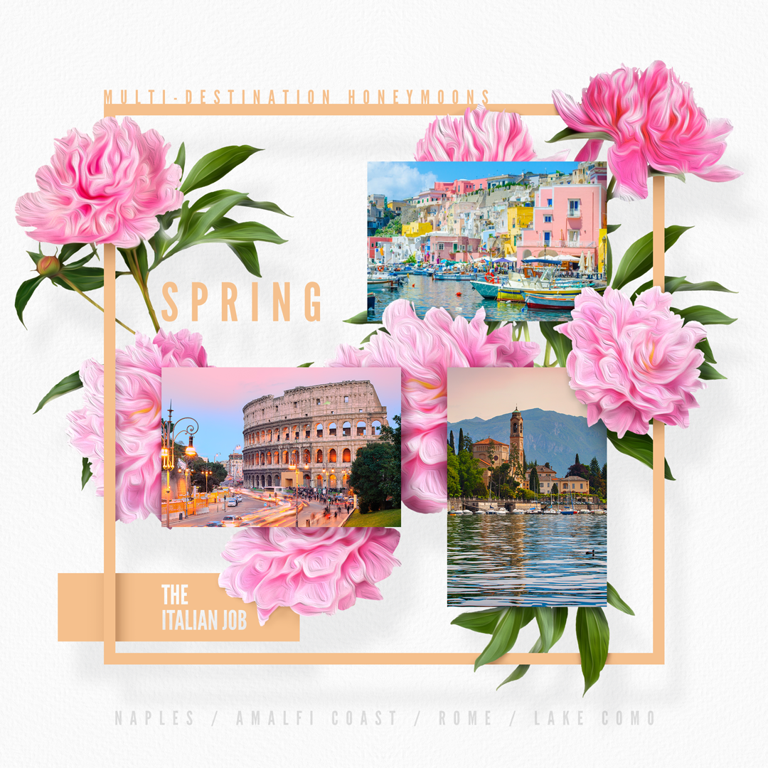 2_HoneyTrav_Spring_S