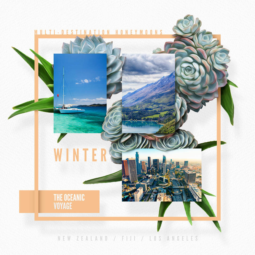 3_HoneyTrav_Winter_L