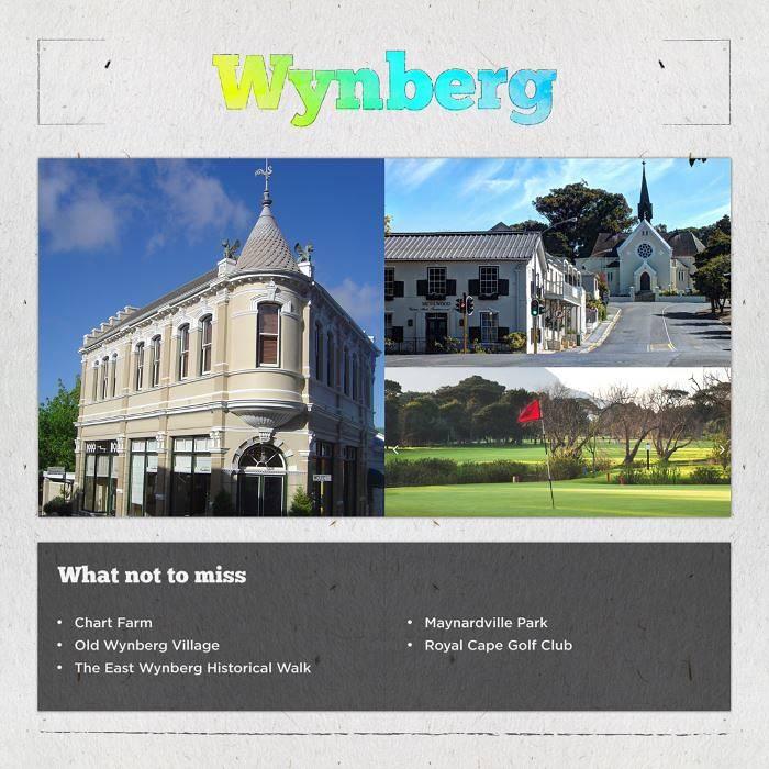 Wynberg