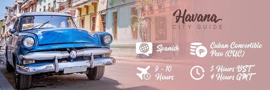 Havana header