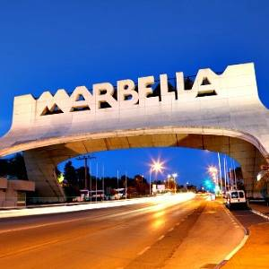 Pick Of The Real Deals: Affordable Marbs!
