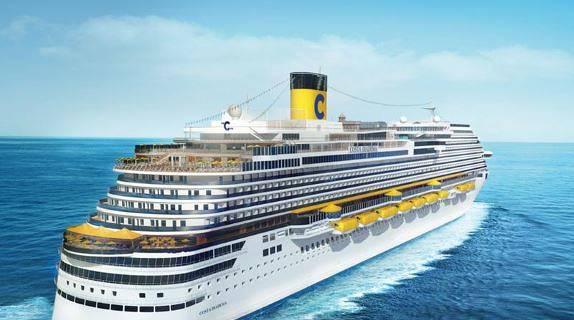 Cheap Cruise Deals Cruise Comparison Site Dealchecker - Compare cruise prices